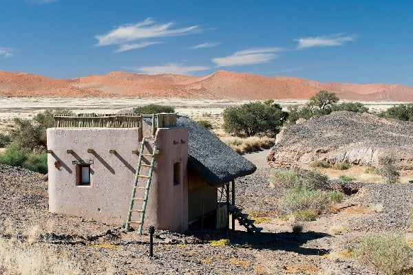 kulala-desert-lodge-exterior-sossusvlei-namibia