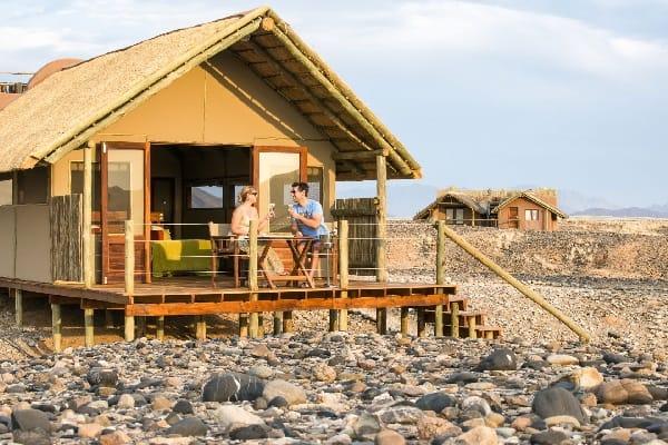 kulala-desert-lodge-room-sossusvlei-namibia