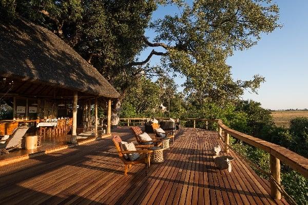 kwetsani-camp-view-okavango-botswana
