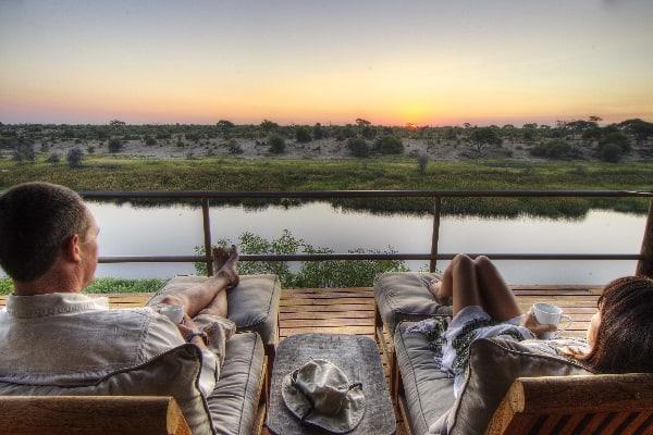 leroo-la-tau-view-botswana