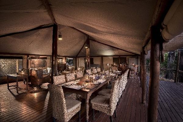 linyati-bush-camp-dining-linyati-botswana