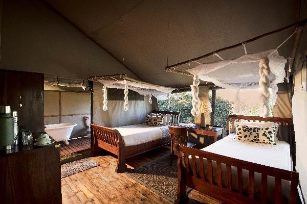 linyati-ebony-room-linyati-botswana