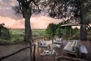 linyati-ebony-view-linyati-botswana
