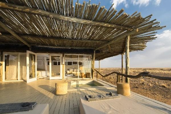 little-kulala-exterior-sossusvlei-namibia