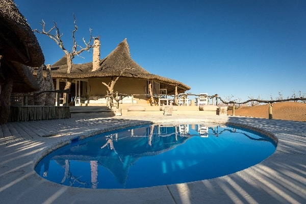 little_kulala_lodge_pool-sussusvlei-namibia