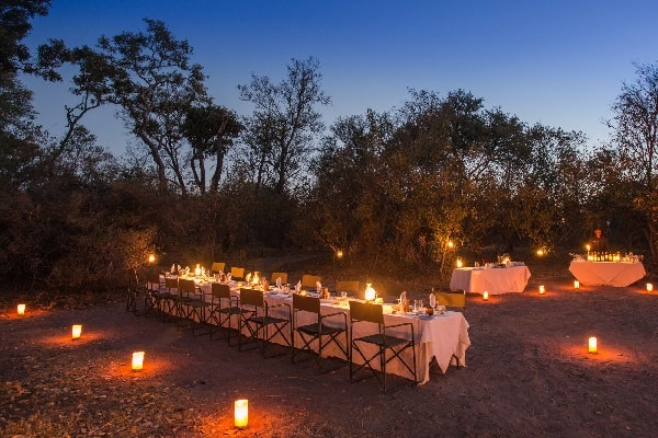 machaba-camp-dining-moremi-botswana