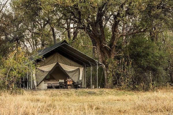 machaba-camp-exterior-moremi-botswana