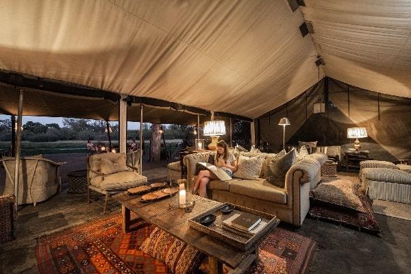 machaba-camp-lounge-moremi-botswana