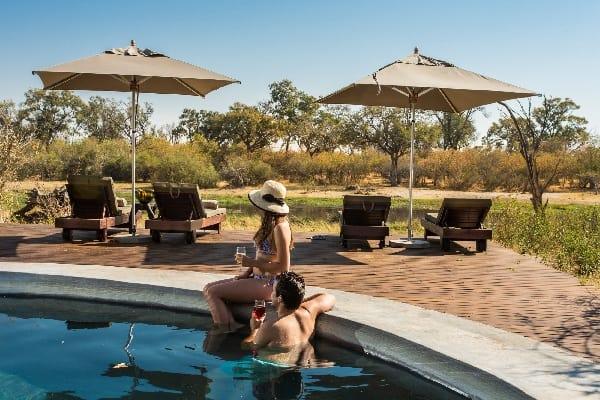 machaba-camp-pool-moremi-botswana