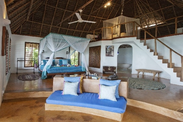 matemwe-lodge-acommodation-bedroom-zanzibar