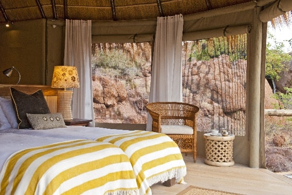 mowani-mountain-camp-bedroom-damaraland-namibia