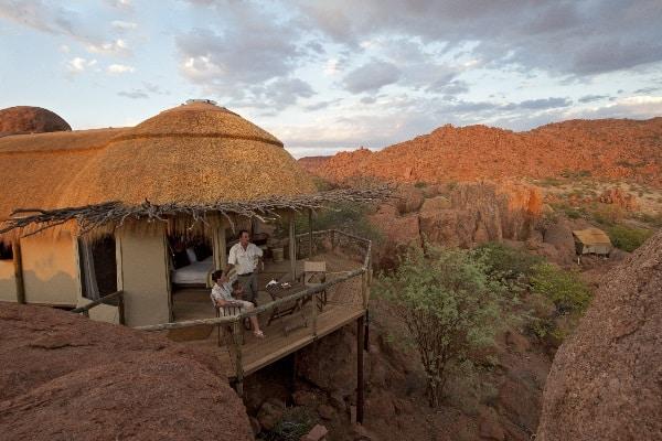 mowani-mountain-camp-room-damaraland-namibia