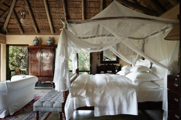 Encounter Africa Royal Malewane Kruger South Africa