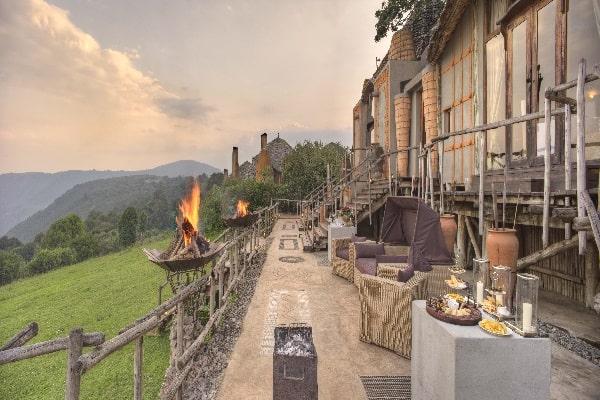 ngorongoro-crater-lodge-room-tanzania