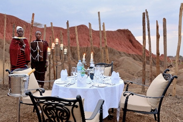 ngorongoro-oldeani-lodge-dining-view-tanzania