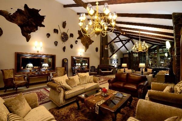 ngorongoro-oldeani-lodge-lounge-tanzania