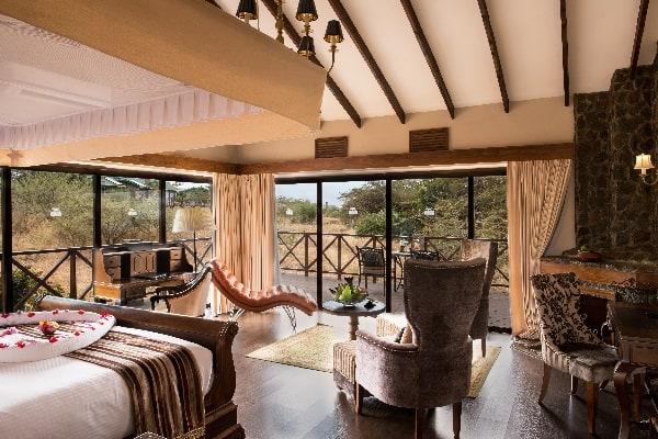 ngorongoro-oldeani-lodge-room-tanzania