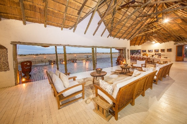 nxai-pan-camp-lounge-botswana