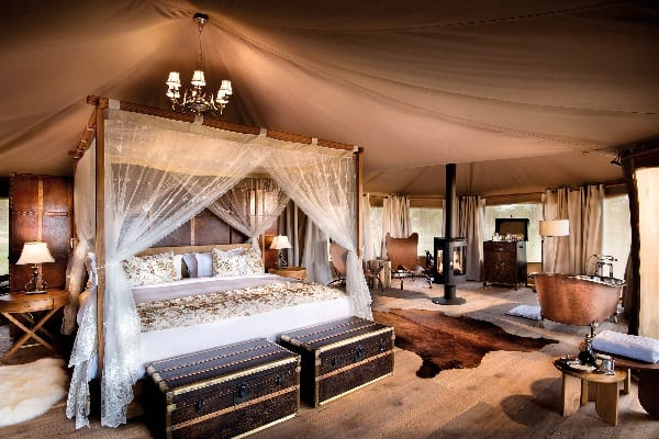 nyaruswiga-camp-luxury-room-serengeti-tanzania