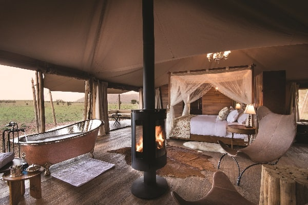 nyaruswiga-camp-room-interior-serengeti-tanzania
