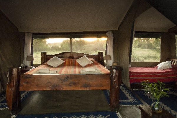 offbeat-mara-camp-room-interior-masai-mara-kenya