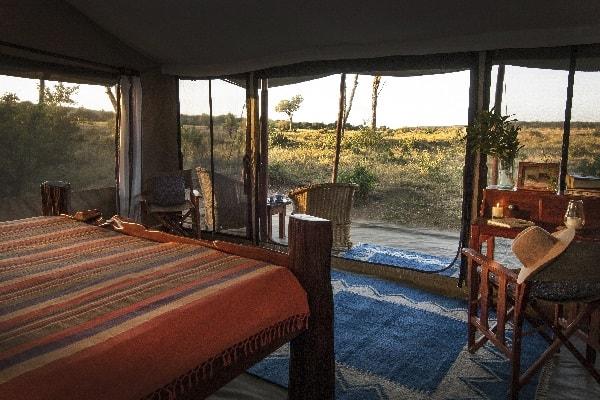 offbeat-mara-camp-room-interior-masai-mara-kenya