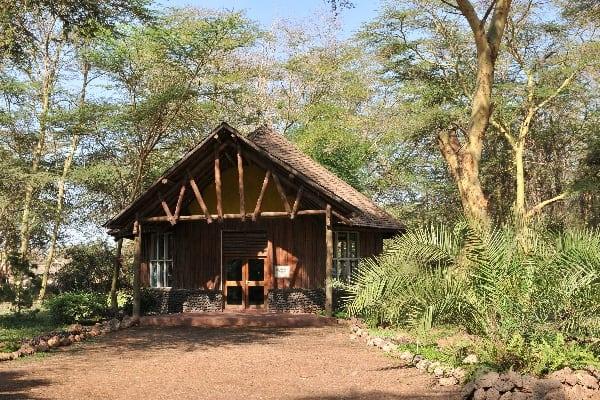 ol_tukai_lodge_amboseli-kenya