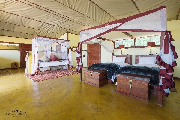potato-bush-camp-room-lower-zambezi-zambia