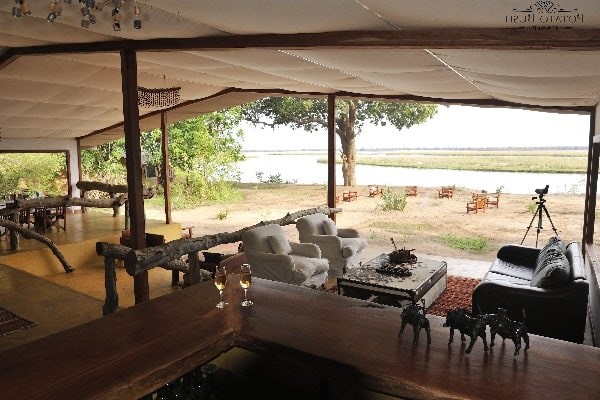 potato-bush-camp-view-lower-zambezi-zambia