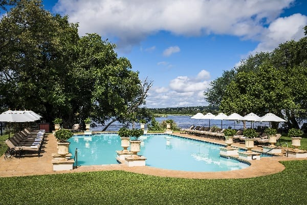 royal-livingstone-hotel-pool-zambia