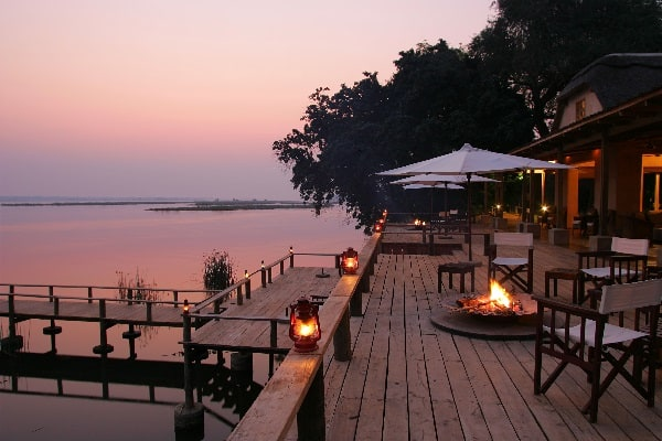 royal-zambeai-lodge-deck-lower-zambezi-zambia