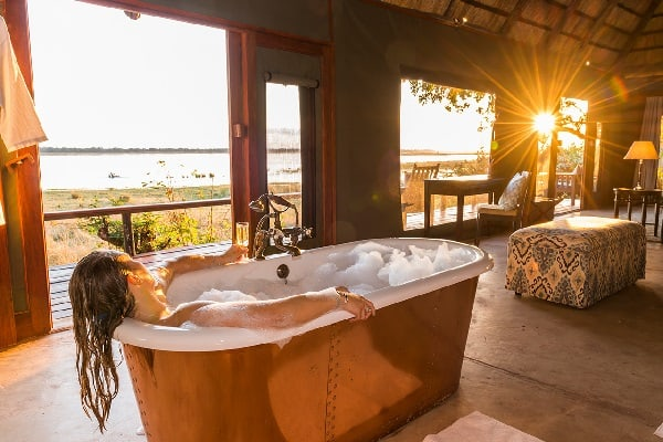 royal-zambezi-lodge-bathroom-view-lower-zambezi-zambia