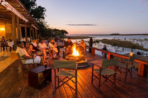 royal-zambezi-lodge-firepit-lower-zambezi-zambia