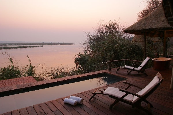 royal-zambezi-lodge-pool-deck-lower-zambezi-zambia