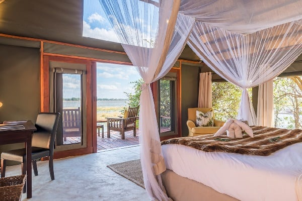 royal-zambezi-lodge-room-interior-lower-zambezi-zambia