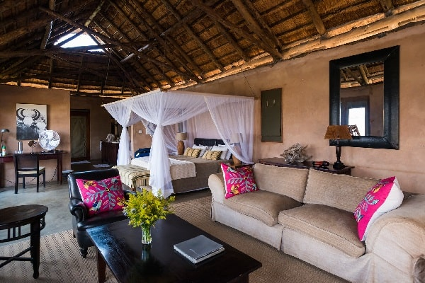 royal-zambezi-lodge-room-lower-zambezi-zambia