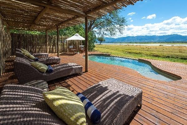 ruckomechi-manapools-pool-zimbabwe