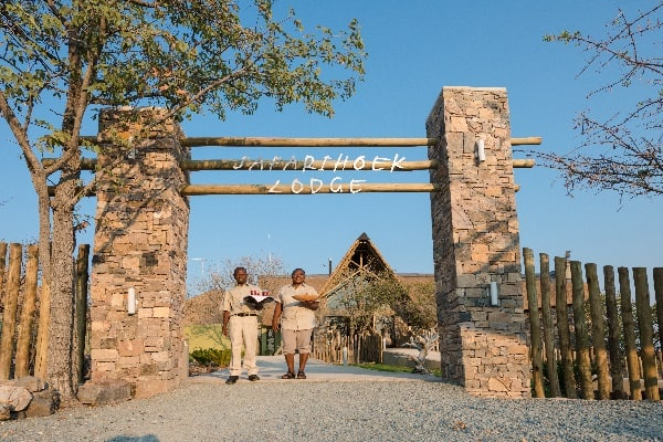 safari-hoek-lodge-entrance-etosha-namibia