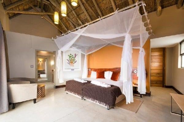 safari-hoek-lodge-room-etosha-namibia