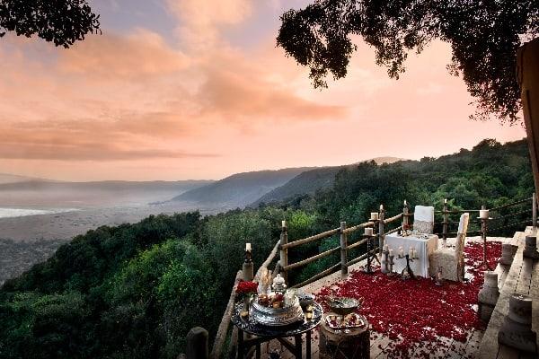 safaris-in-tanzania-ngorongoro-crater-lodge