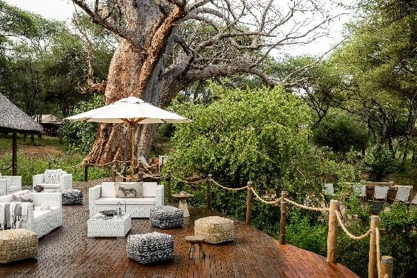sanctuary-swala-camp-exterior-tarangire-tanzania