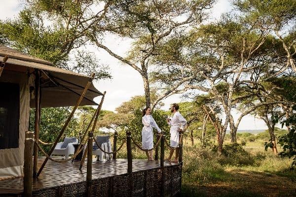 sanctuary-swala-camp-lodge-tarangire-tanzania