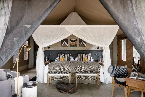 sanctuary-swala-camp-room-tarangire-tanzania