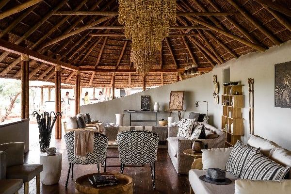 sanctuary-swala-lounge-tarangire-tanzania