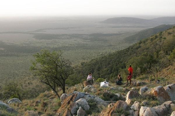 saruni-mara-view-kenya