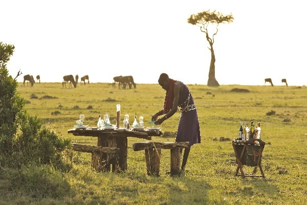 saruni-wild-dining-masai-mara-kenya