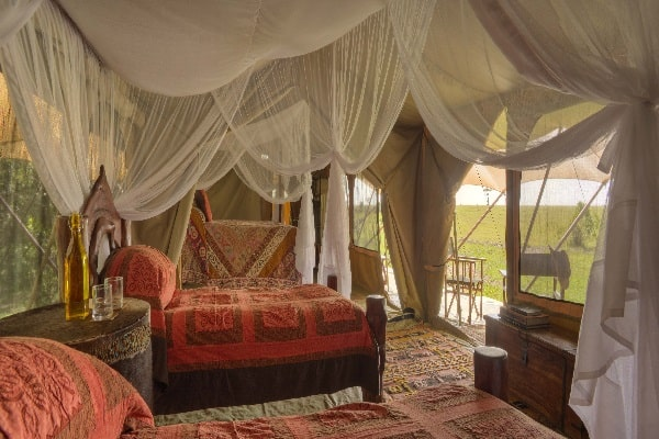 saruni-wild-room-masai-mara-kenya