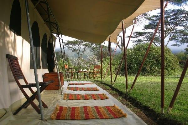 saruni-wild-view-masai-mara-kenya