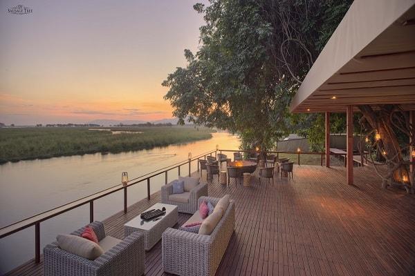 sausage-tree-camp-deck-lower-zambezi-zambia