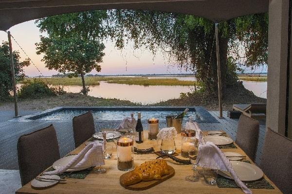 sausage-tree-camp-dining-lower-zambezi-national-park-zambia